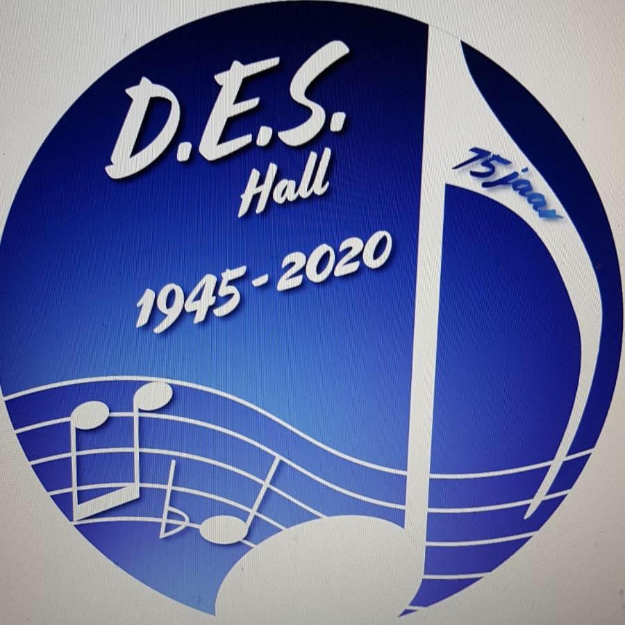 DES_75jaar